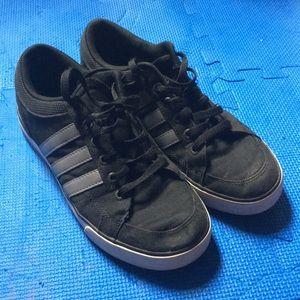 Adidas Neo Street Shoes